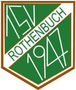 TSV Rothenbuch 1947 e.V.
